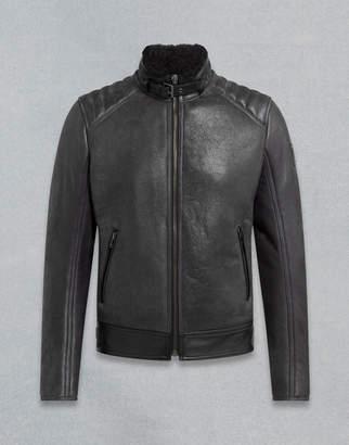 Belstaff Westlake Moto Jacket
