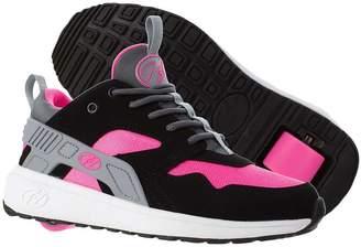 Heelys Force Girls Shoes
