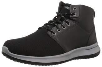 e0907d8017b922 Skechers Boots For Men - ShopStyle Canada