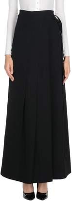 Celine Long skirts