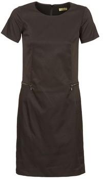 LOLA Cosmetics REDAC DELSON women's Dress in Black
