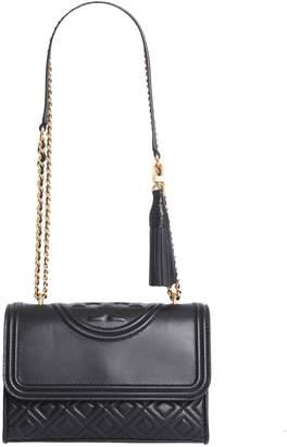 Tory Burch Mini Fleming Bag