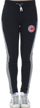 Colmar Slim Fit Leggings