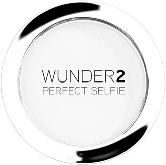 Wunder2 Online Only Perfect Selfie HD Photo Finishing Powder