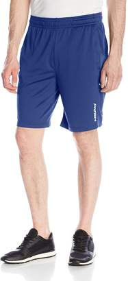 Head Men's Spark 7 Inch Short with Compression