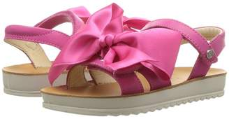 Naturino 6038 SS18 Girl's Shoes