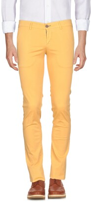 Maison Clochard Casual pants - Item 36994298