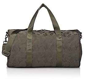Deux Lux Women's Duffel Bag - Gray