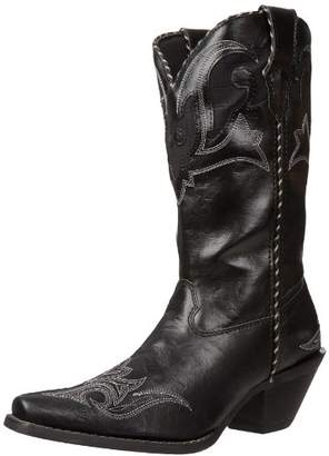 Durango Women's RD5510 Boot