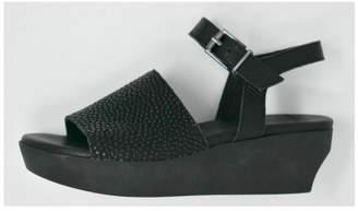Arche Sococo Sandals