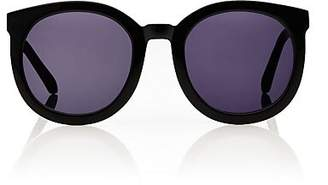 Karen Walker Women's Super Duper Strength Sunglasses