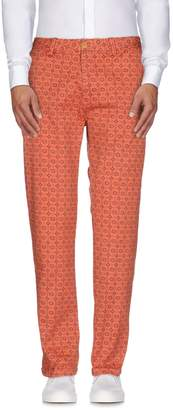 Scotch & Soda Casual pants - Item 36795871GX
