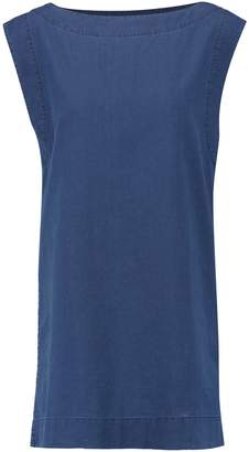 Orlebar Brown Short dresses