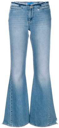 MiH Jeans Marrakesh jeans