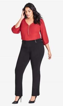 Smart Casual Women Shopstyle Australia