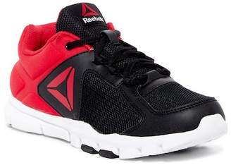 Reebok Yourflex Train 9-0 Sneaker (Little Kid & Big Kid)