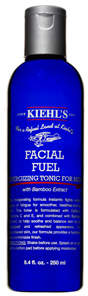 Kiehl's (キールズ) - キールズ フェイシャル フュール トナー フォー メン