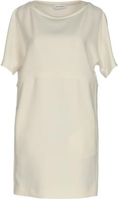 Mauro Grifoni Short dresses