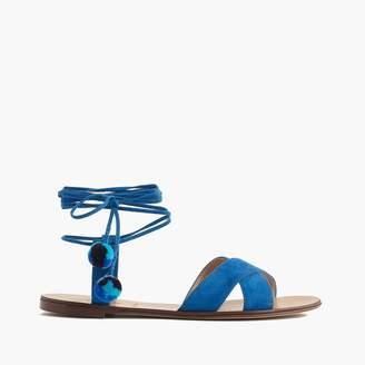 865e80cc4191 100 Sandals Under  100 - ShopStyle Blog