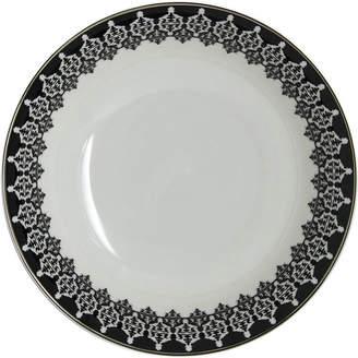 Images D'orient Images d'Orient - Safra Salad Bowl