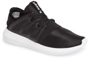 Women's Adidas 'Tubular Viral' Sneaker $99.95 thestylecure.com