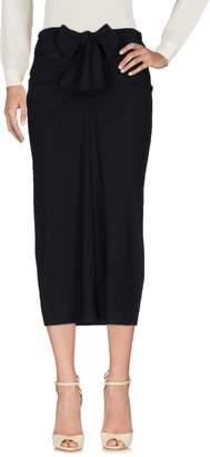 Pauw 3/4 length skirts