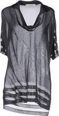Maria Di Ripabianca Sweaters - Item 39695018