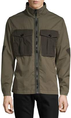 4aa532575 G Star Outerwear For Men - ShopStyle Canada