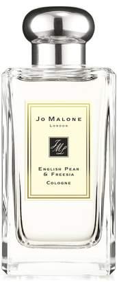 Jo Malone TM) English Pear & Freesia Cologne