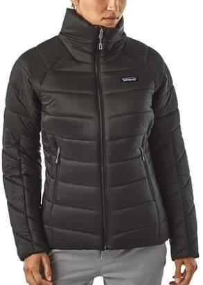 Patagonia Women's Hyper PuffTM Jacket