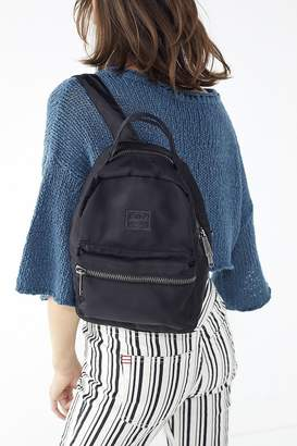 Herschel Satin Nova Mini Backpack
