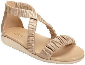 e5ac2fbfafb2 Aerosoles Suede Women s Sandals - ShopStyle