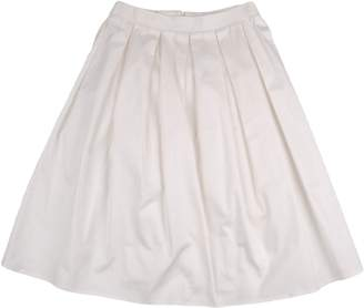 Ermanno Scervino Skirts - Item 35326047MW