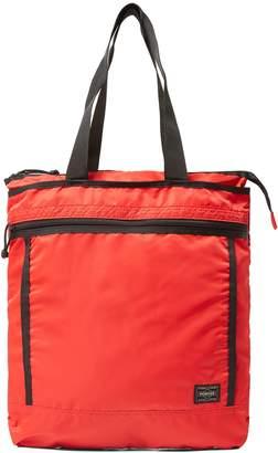 Co Porter Yoshida & Porter-Yoshida & Signal Tote Bag