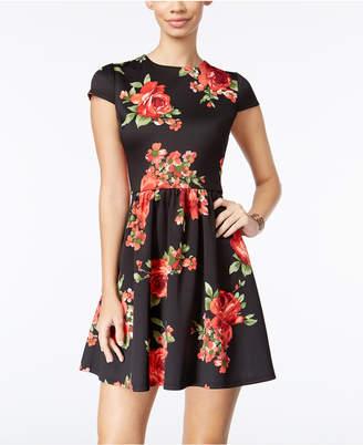 B Darlin Women S Fashion Shopstyle