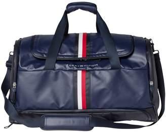 Tommy Hilfiger Luggage Duffle