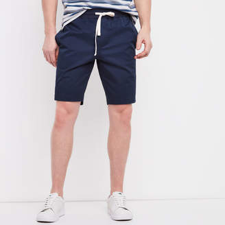 Roots Sideline Twill Short
