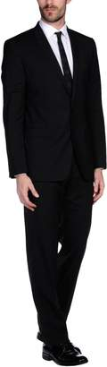 Dolce & Gabbana Suits - Item 49203740FK