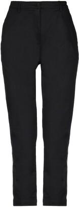 Kenzo Casual pants - Item 13251018TS