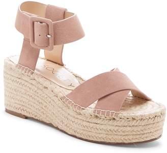 c787b5205d0d Sole Society Platform Shoes For Women - ShopStyle Canada