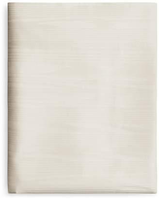 Missoni Karim Flat Sheet, King - 100% Exclusive