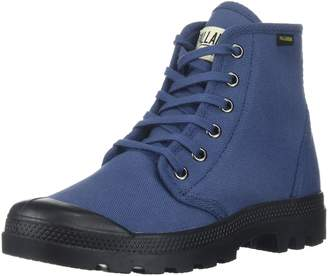 Palladium Men's Pampa Hi Originale Chukka Boot