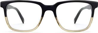 Warby Parker Chamberlain