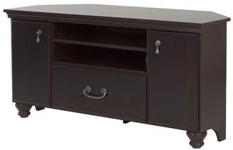South Shore Noble TV Stand for TVs up to 60""