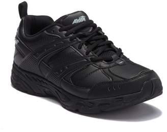 Avia Verge Sneaker