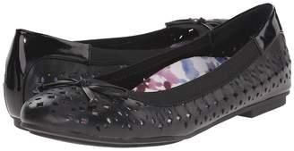 Vionic Surin Women's Sandals