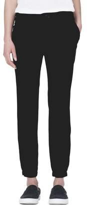 James Perse Slim Jogger Pants