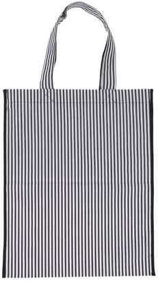 Laura Urbinati Handbag