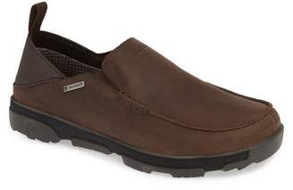 OluKai Na'I Collapsible Waterproof Slip-On
