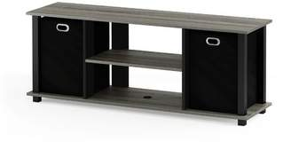"""Zipcode Design Holcombe TV Stand for TVs up to 39"""""""